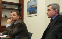 Poggio-di-Venaco : Il a enterré ses victimes après les avoir abattues