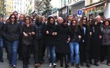 Les obsèques de Jean Leccia seront célébrées jeudi à San Gavino di Fium'Orbu