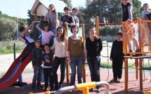Sagone : « Des clics et des classes » à l'école primaire