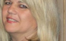 Le droit des enfants malades : Le cheval de bataille de Rosy Ferri-Pisani-Renucci