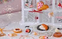 Suki Faith : Une gourmandise 100% douceur, 0% calorie