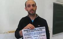 Parlemu Corsu appelle à une mobilisation pour la langue corse le 24 mai à Ajaccio