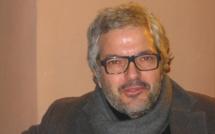 Pierre Leccia : « La dernière saison de Mafiosa, c'est la réalité en pire ! »