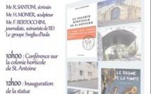 Le centre hospitalier départemental de Castelluccio fête ses quarante ans