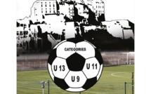 XIIIe Tournoi de football de Calvi-Challenge Dominique Rutily