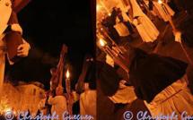 Religion : Les messes de la semaine Sainte et de la fête de Pâques en Haute-Corse