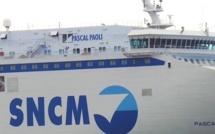 SNCM : La Transdev déboutée de sa demande d'assemblée générale