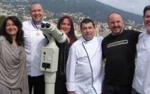 Coup d'envoi di « Un Piatt'in Più », l'évènement gastronomique bastiais