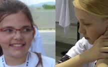Echecs : Chjara Sabiani et Elise Tomasi championnes de France