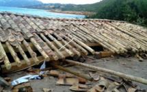Palombaggia : Un des huit blessés est décédé