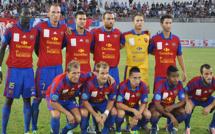 Le GFCA logiquement face au Red Star (2-1) : Voilà qui sent bon la Ligue 2 !