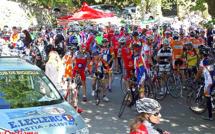 """Sorio : 150 cyclistes et 50 randonneurs à la 4ème édition de """"L'Adri"""""""