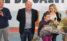 Le Russe Pavel Tregulov frappe un grand coup à l'ouverture de l'Open International d'échecs de Calvi