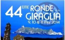 Ronde de la Giraglia : Pascal Trojani comme prévu