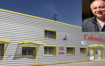 Viveris Management investit dans la société Pâtes Colomba