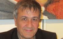 Michel Stefani : « On ne peut pas laisser le gouvernement brader la SNCM ! »