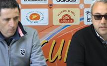 """Olivier Miniconi, président du GFCA : """"On devait bien ça à notre public !"""""""