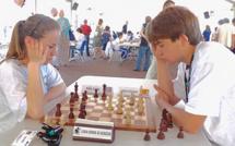Le plus grand tournoi de masse d'échecs au monde débute jeudi à Bastia !