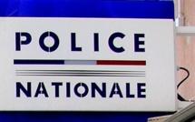 Ajaccio : L'homme interpellé pour la rixe au couteau mortelle mis en examen et écroué