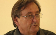 Michel Barat répond à la « fronde » des opposants aux nouveaux rythmes scolaires
