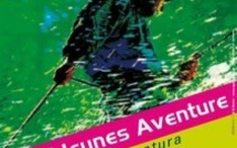 La 8ème édition du Raid'Oxy Jeunes aventure part de l'extrême sud