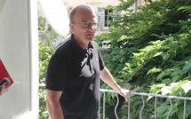 Le groupe « Aiaccini » : « Sans les procurations nous aurions été élus… »