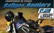 J-2 pour la 8ème édition du rallye routier de Corse moto à Porticcio