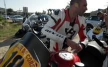 Rallye routier de Corse à Porticcio : Velardi au-dessus du lot