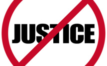 Déploiement d'un dispositif judiciaire à Ajaccio : Restrictions de circulation lundi