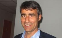 Mega Express Five : Les précisions de Pierre Mattei