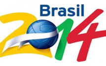 Stade de Maracana : Ça fait frémir…