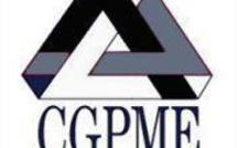 SNCM : L'inquiétude des petites et moyennes entreprises de Corse