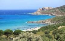 Un vacancier italien se noie à la plage de Bodri