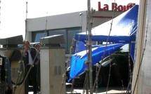 Assassinat d'Antoine Sollacaro : Deux mises en examen annulées