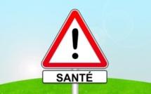 Alerte à la Listeria : Du saucisson retiré de la vente et rappelé à Bastia et Furiani