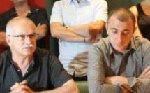 Un conflit qui dégénère en affrontement, inadmissible pour Femu a Corsica