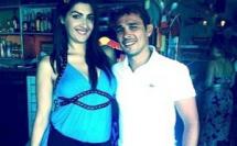 Détente calvaise pour Brahim Asloum
