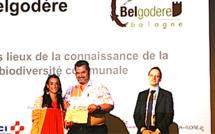 Atlas de la Biodiversité : La commune de Belgodère distinguée
