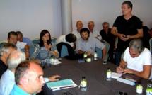 Nathalie Carlotti : « Les entreprises souffrent et nous ferons notre possible pour les aider »