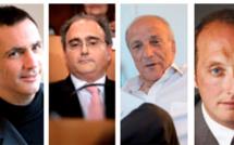La personnalité politique préférée des Corses : L'échappée belle de Gilles Simeoni