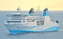 Négociations suspendues à Marseille et le Kallisté toujours à quai : La Corse gronde…