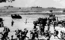 On recherche des vétérans du débarquement de Provence