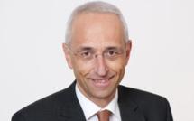 Un banquier suisse disparait sur le GR 20