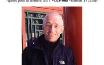 Banquier suisse disparu : Des recherches toujours infructueuses