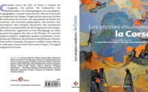 Un débat sur « Les utopies insulaires : la Corse »