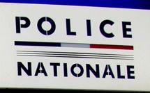 Trafic de drogue entre Lille et Ajaccio : Un individu condamné à 3 ans de prison ferme
