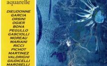 Tallone : 16 artistes à « Di Festa e d'Arte »