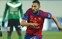 Coupe de la Ligue : Le GFCA passe aux tirs au but