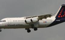 Bastia-Bruxelles : L'avion était suchargé en kérosène, les bagages restent en Corse…
