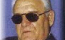 Corte : Le décès du docteur Jean-Charles Colonna